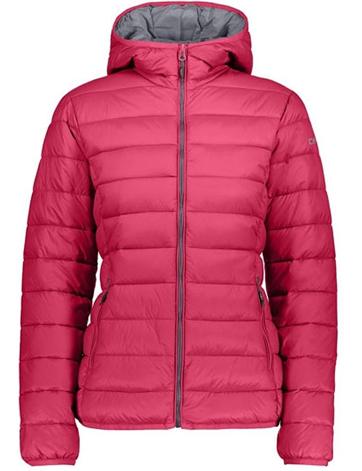 Dámska zimná bunda Campagnolo vel. 34