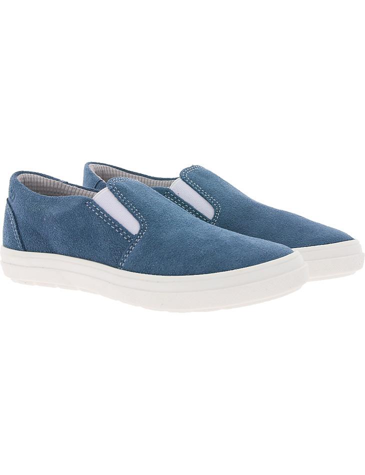 Detské topánky RICHTER vel. 33