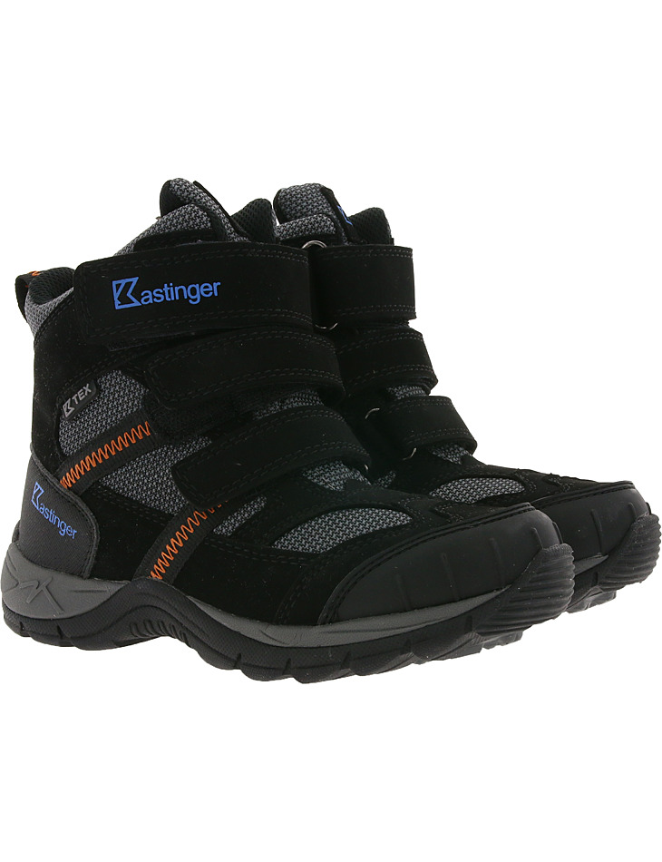Detské zimné topánky Kastinger vel. 33