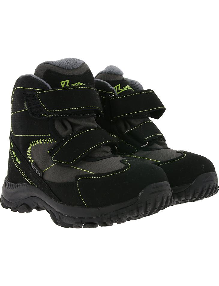 Detské zimné topánky Kastinger vel. 28