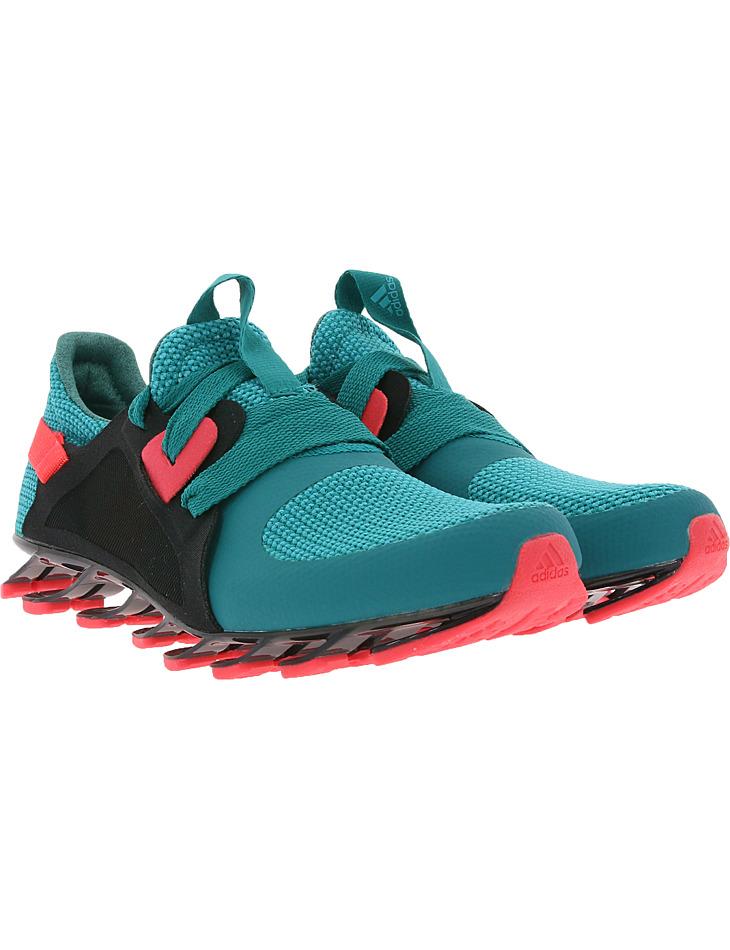 Dámska športová obuv Adidas vel. 38