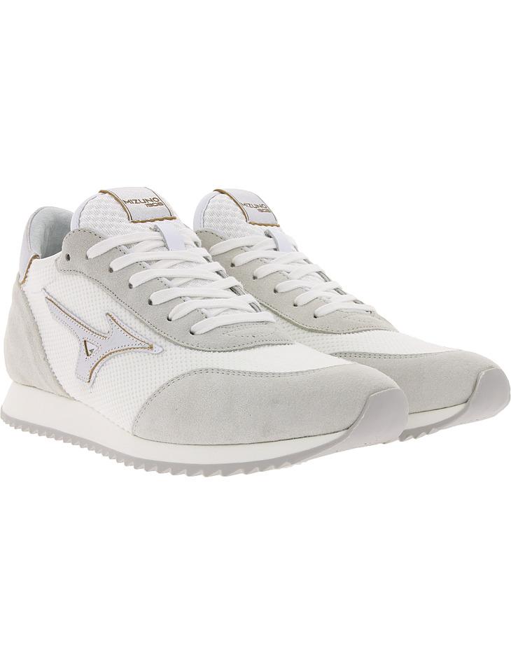 Pánska štýlová obuv Mizuno vel. 42