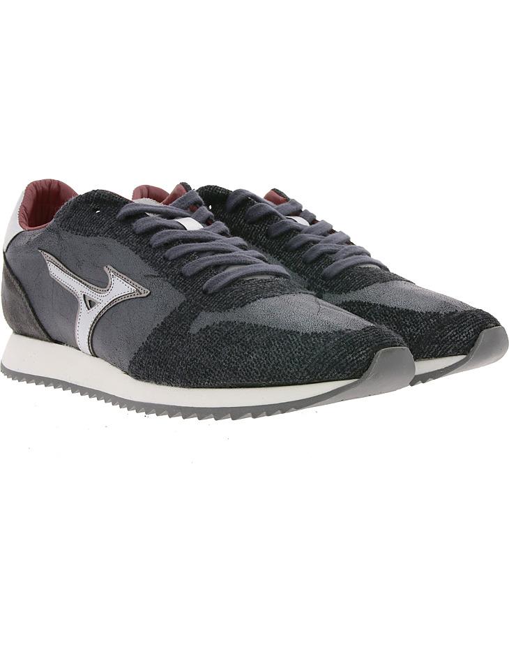 Pánska štýlová obuv Mizuno vel. 40