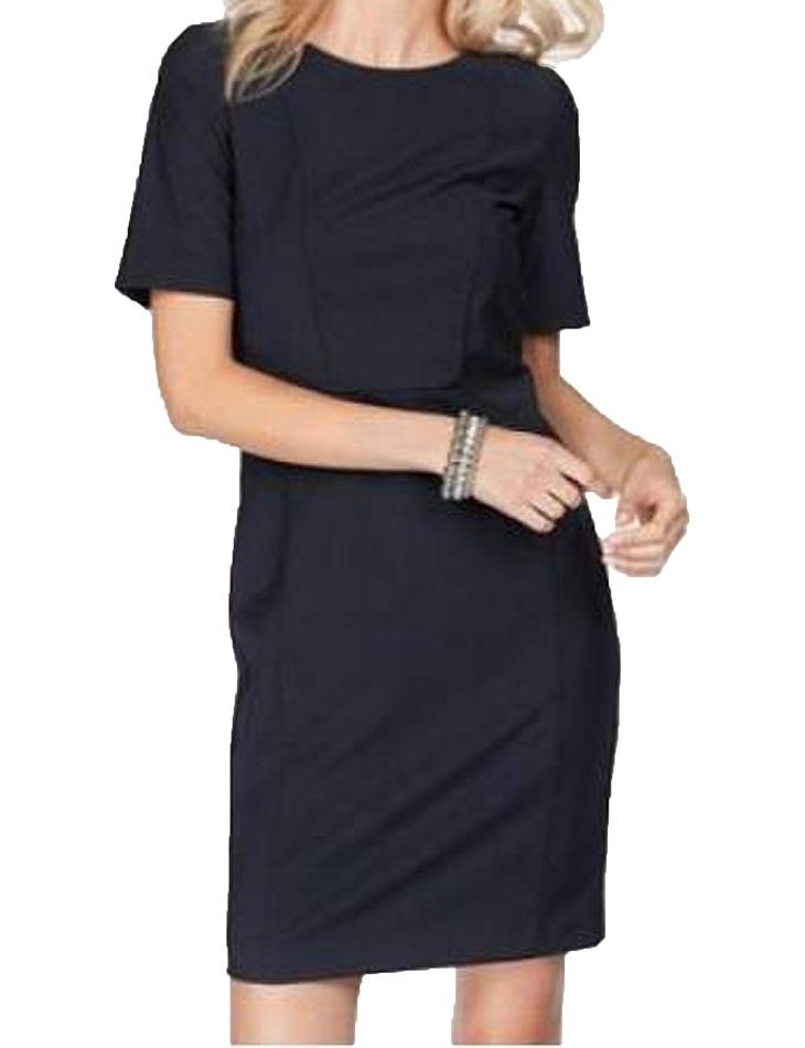 Dámske spoločenské šaty InWear vel. 46