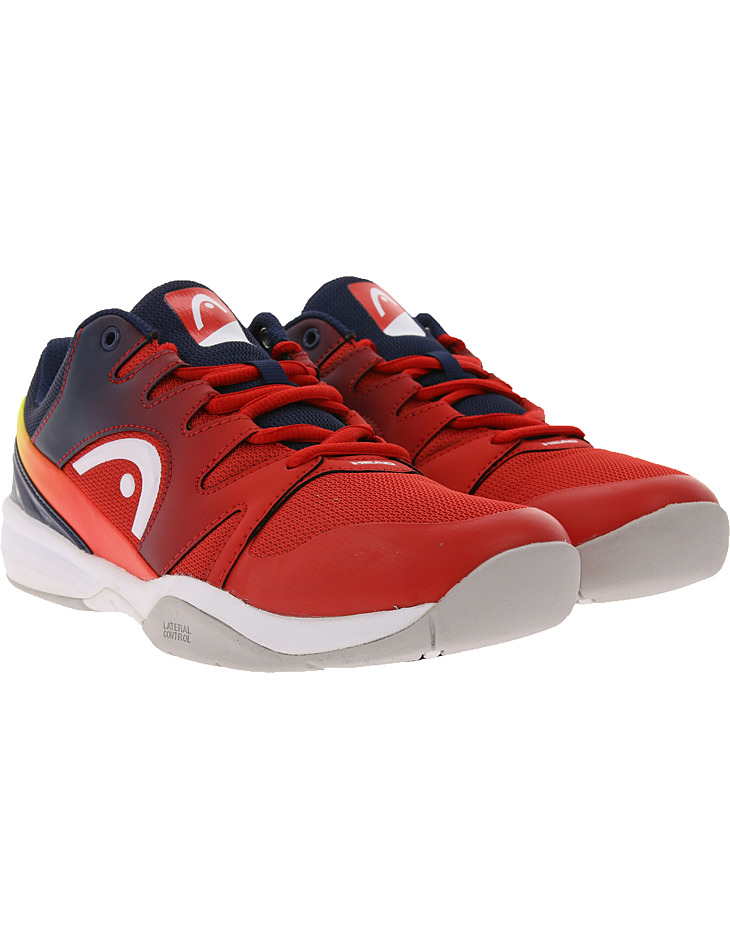 Detské športové topánky Head vel. 37