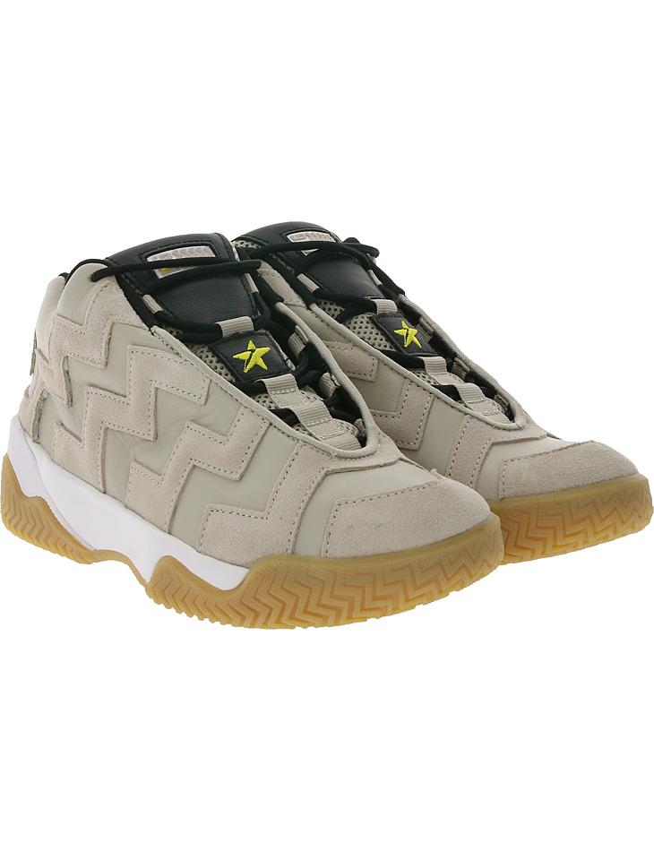 Dámske štýlové topánky Converse vel. 38