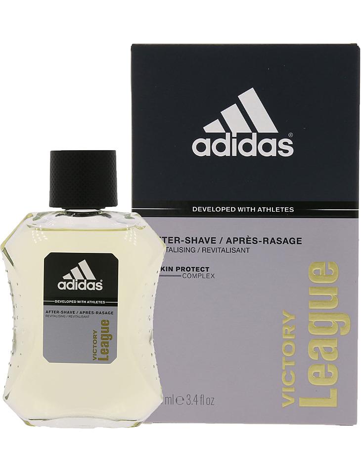 Pánske mlieko po holení Adidas