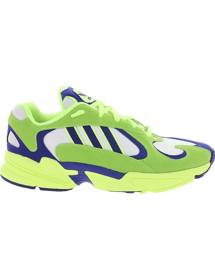 Pánske topánky Adidas vel. 42 2/3