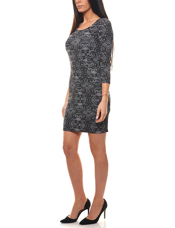 Dámske elegantné šaty AJC vel. 32