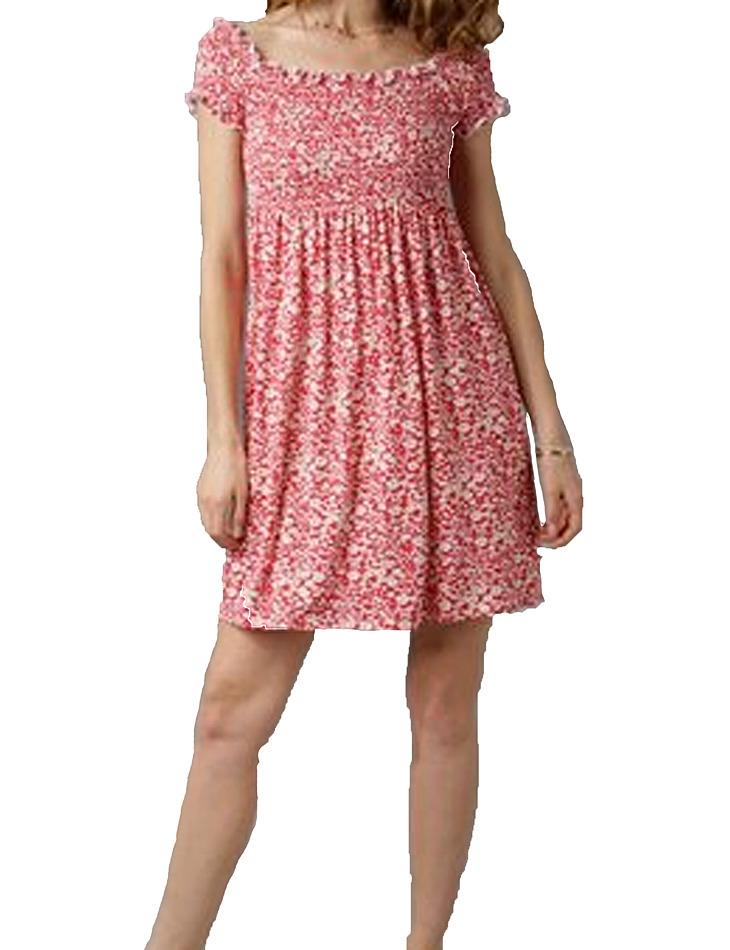 Ležérne šaty Aniston vel. 38