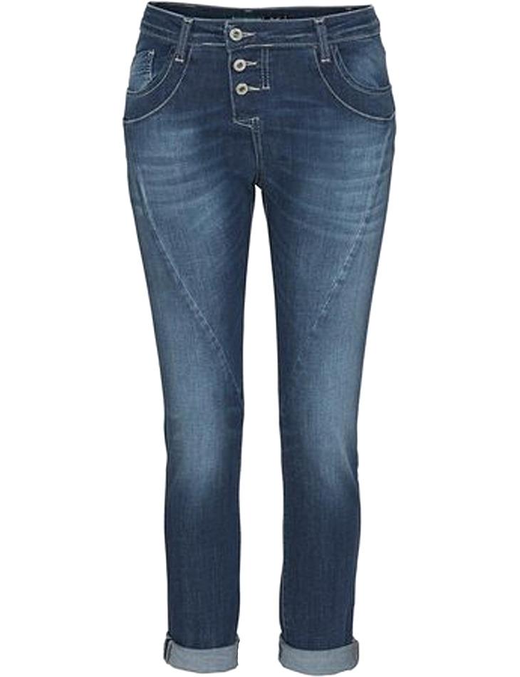 Dámske džínsy PLEASE vel. XXL