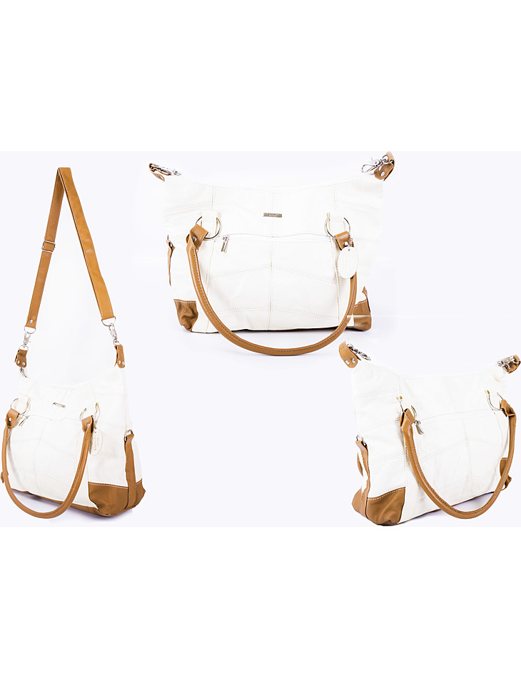 Dámska štýlová taška
