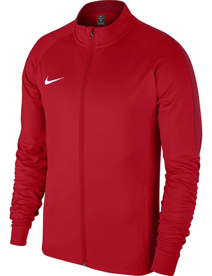 Pánska bunda Nike vel. 2XL