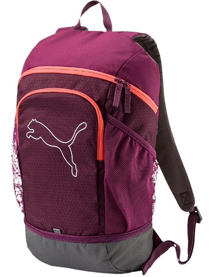 Funkčné batoh Puma