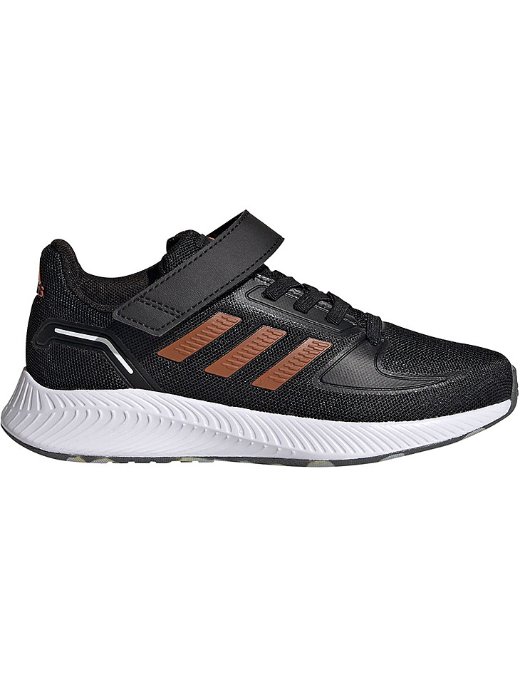 Detská obuv Adidas Runfalcon 2.0 vel. 31