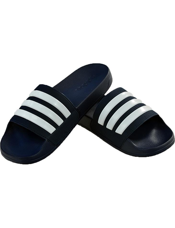 Unisex papuče Adidas vel. 40,5