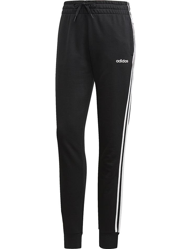 Dámske nohavice Adidas vel. XL