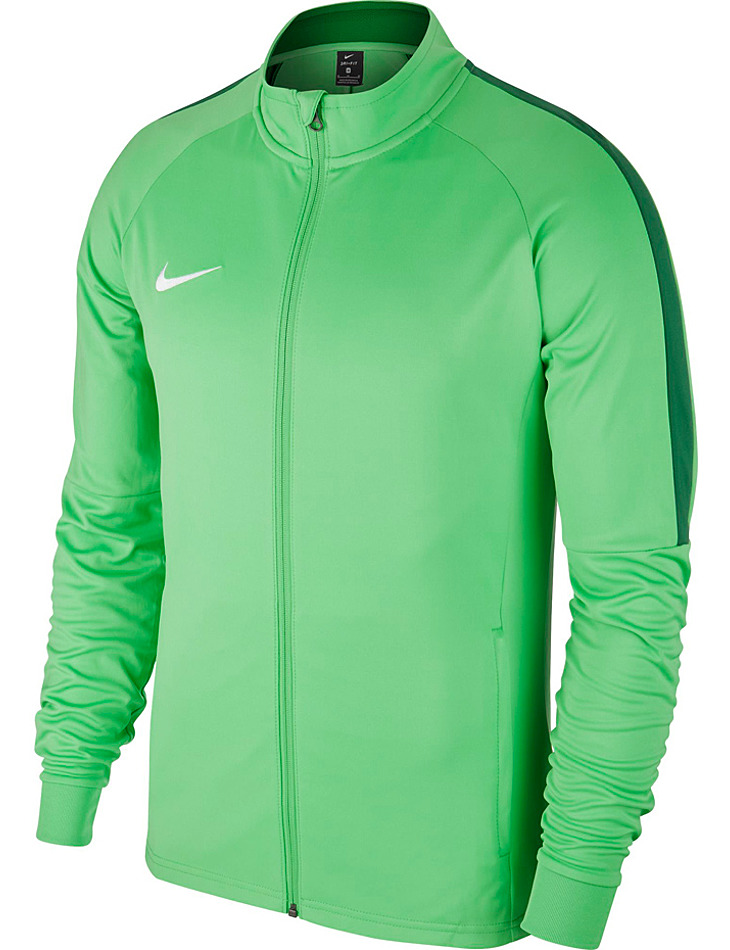 Pánska lyžiarska bunda Nike vel. 2XL