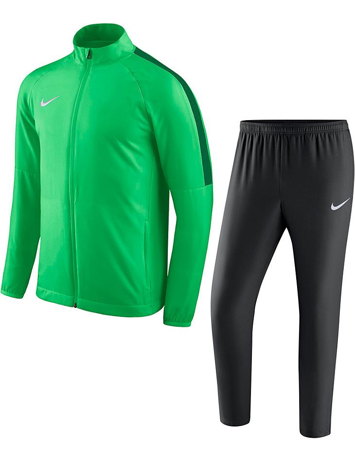 Pánska tepláková súprava Nike vel. S