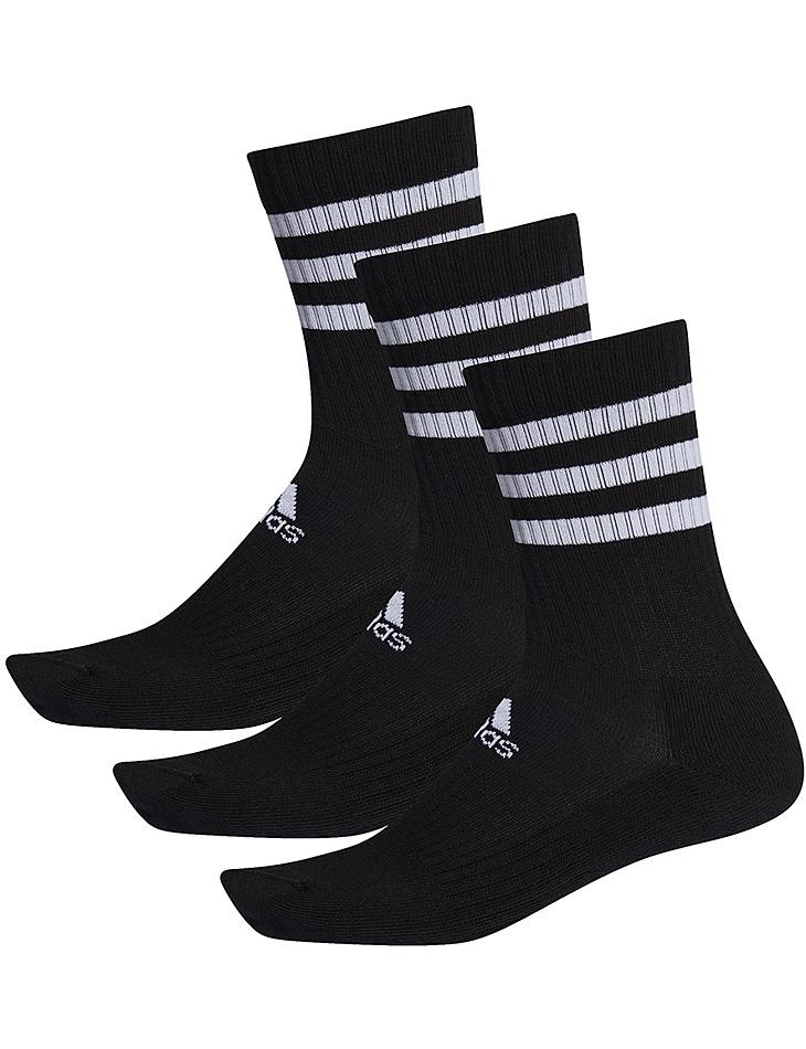 Pánske ponožky Adidas vel. 46-48