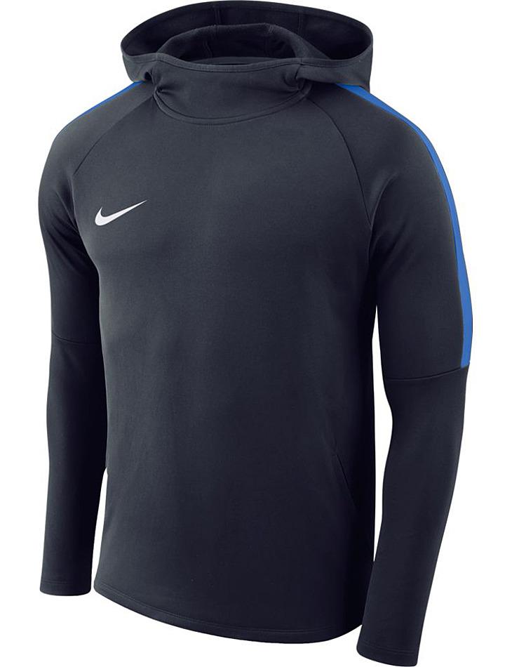 Pánska mikina Nike vel. XL
