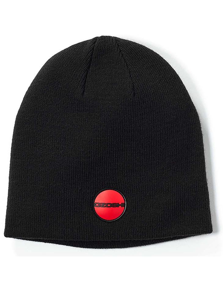 Zimné čiapky Ozoshi