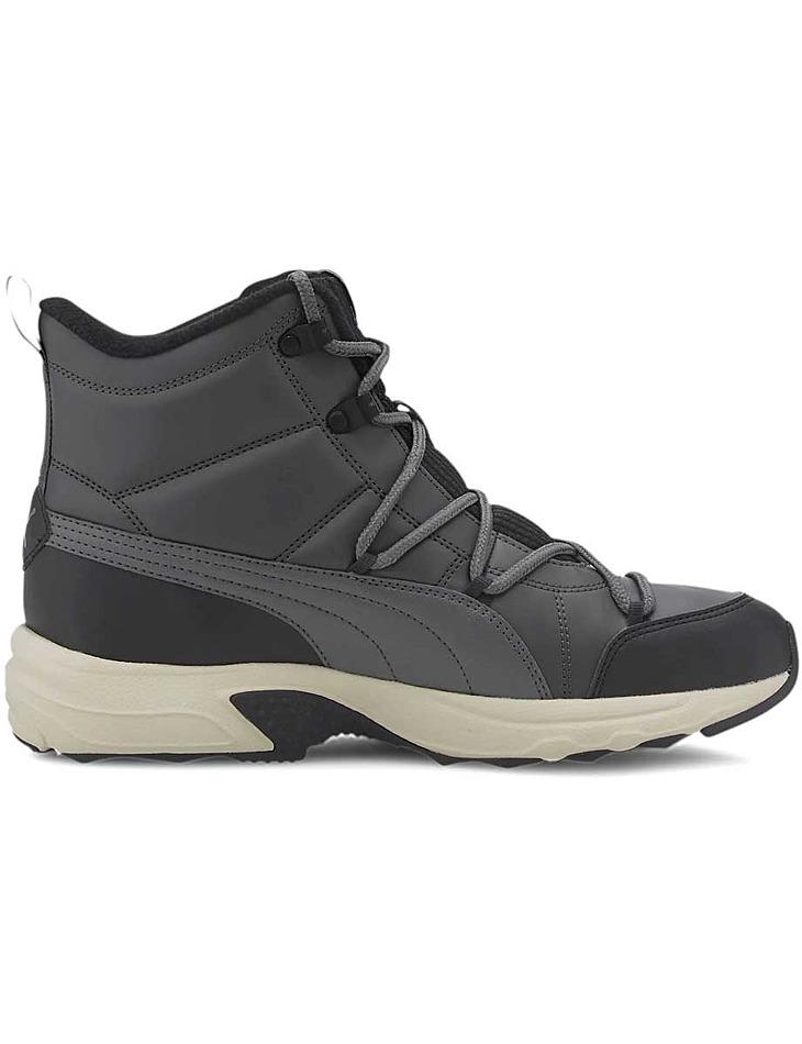 Pánska obuv Puma Axis vel. 42,5