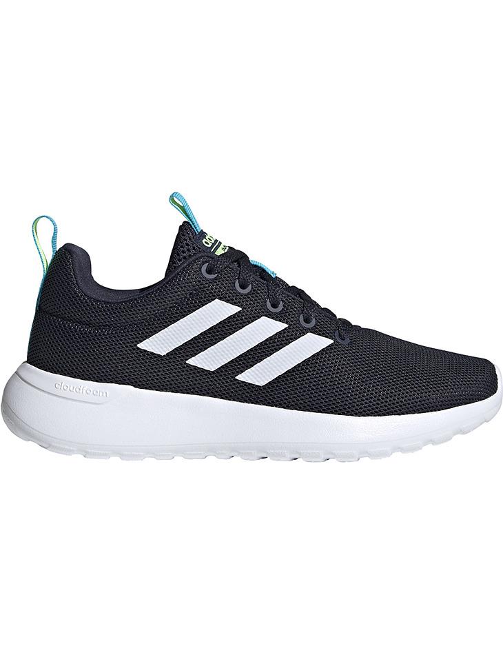 Detské topánky Adidas Lite Racer vel. 40