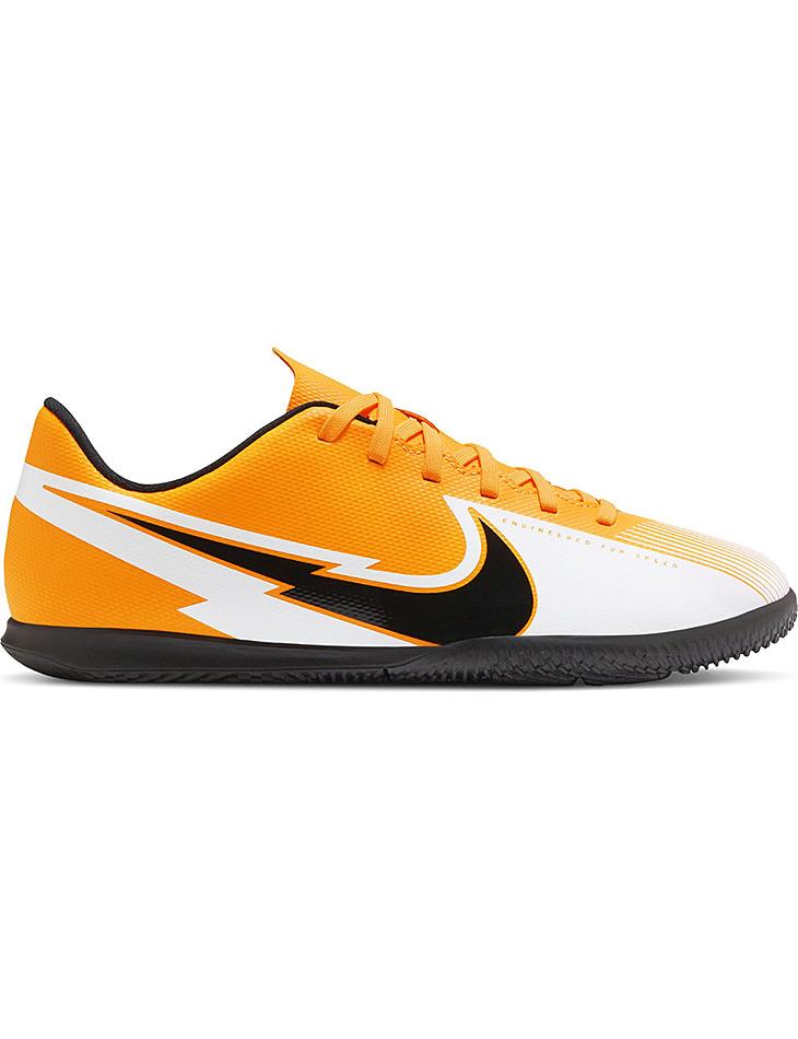 Futbalová obuv Nike Mercurial Vapor 13 vel. 34