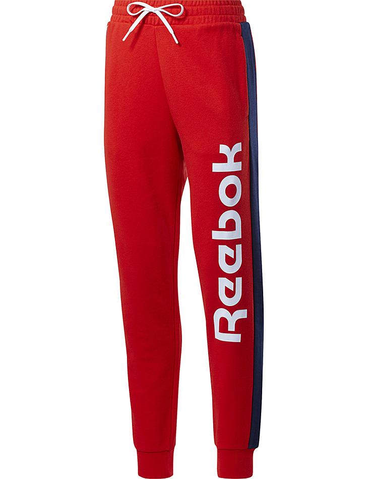 Dámske nohavice Reebok vel. XL