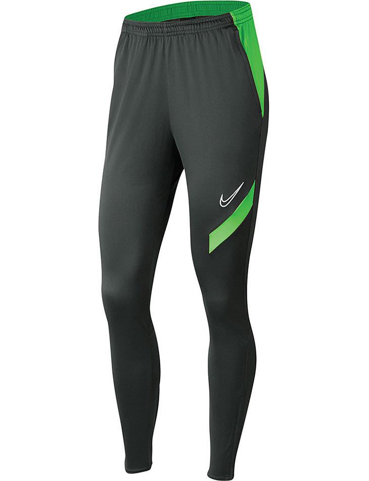 Dámske nohavice Nike vel. XL