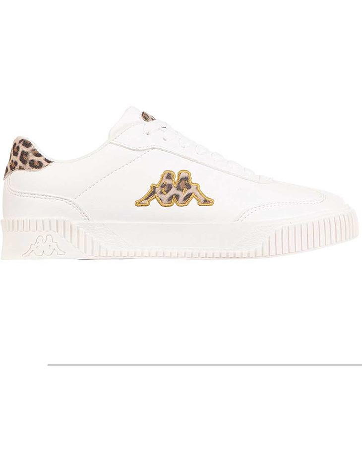 Dámske topánky Kappa vel. 38