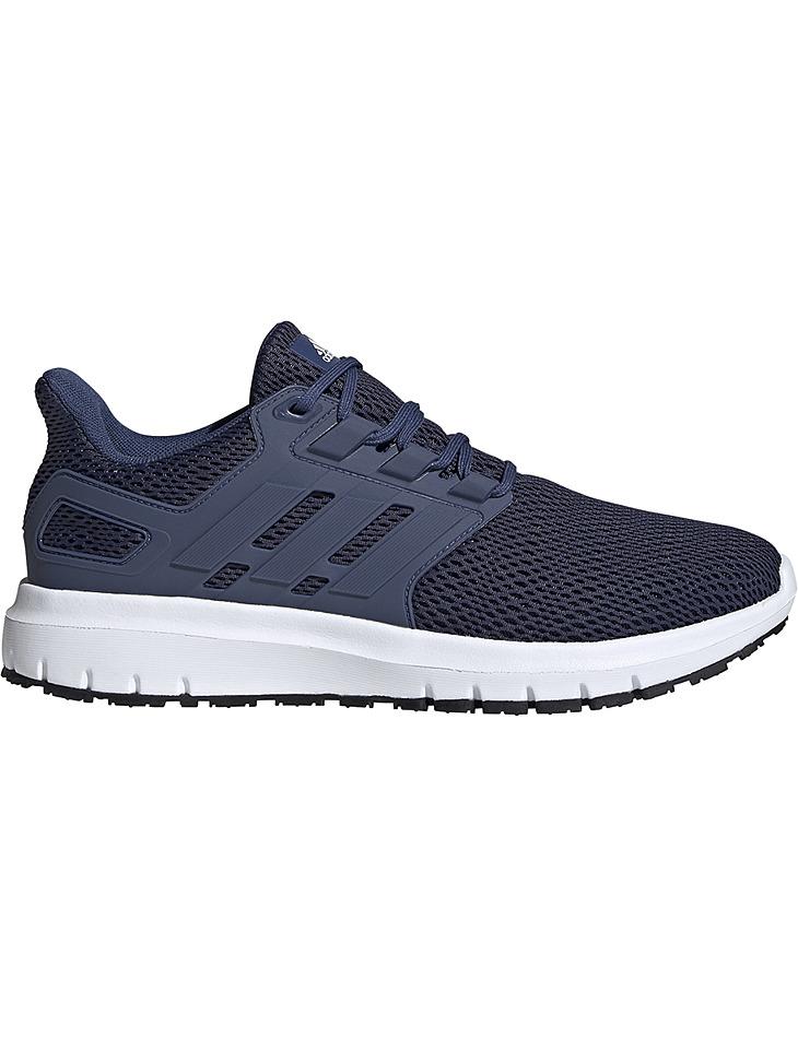 Pánska obuv Adidas vel. 42