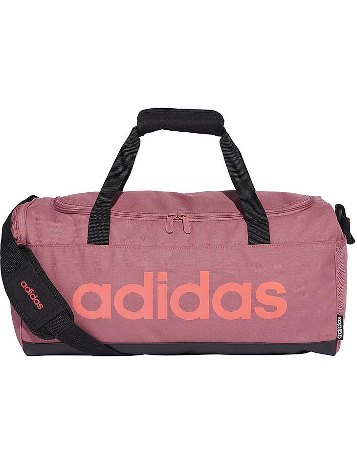 Ružová taška Adidas