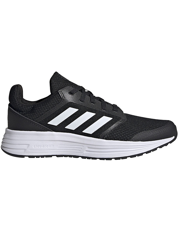 Dámske bežecké topánky Adidas vel. 36 2/3