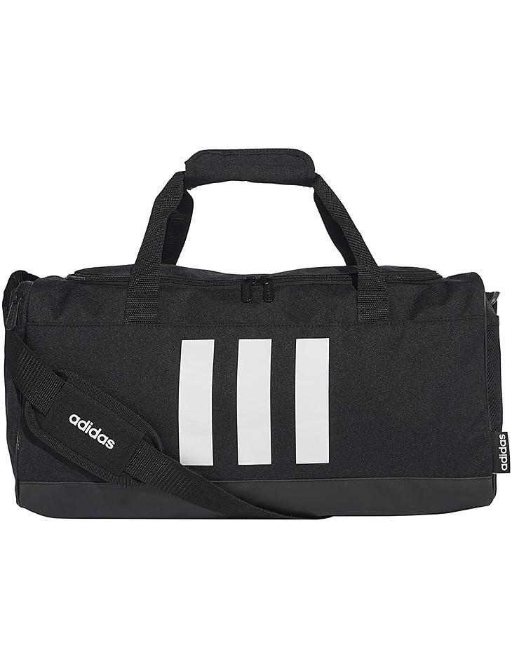 Čierna taška Adidas