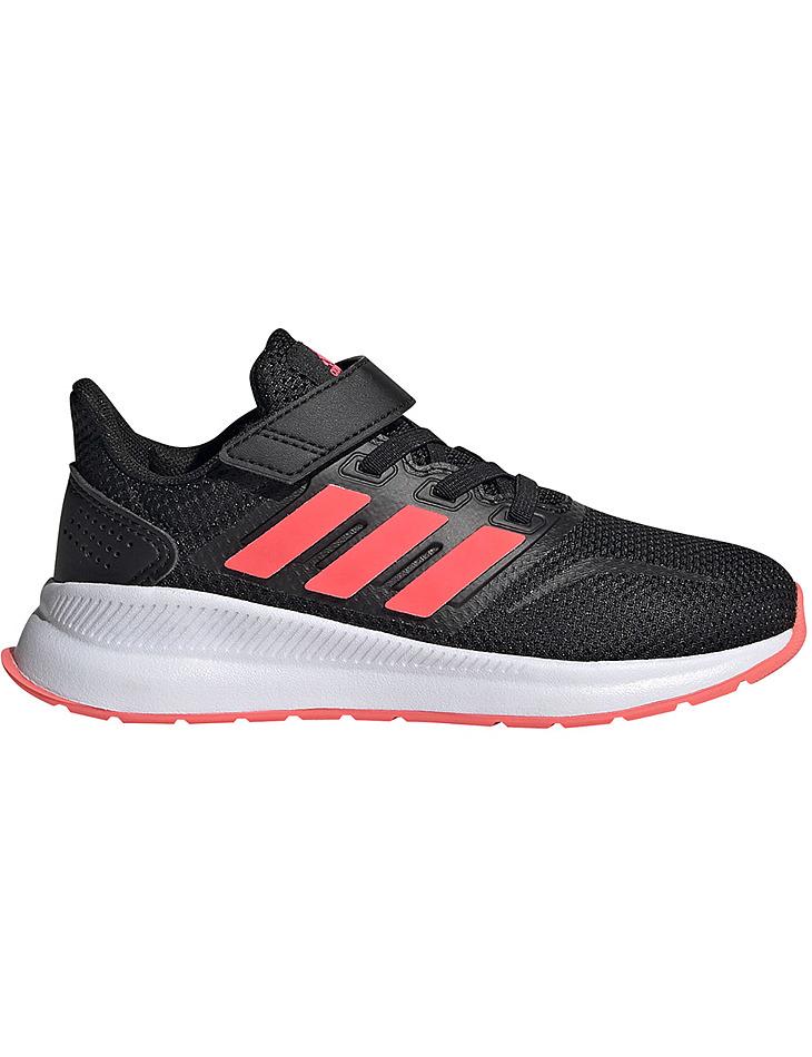 Detská obuv Adidas vel. 28