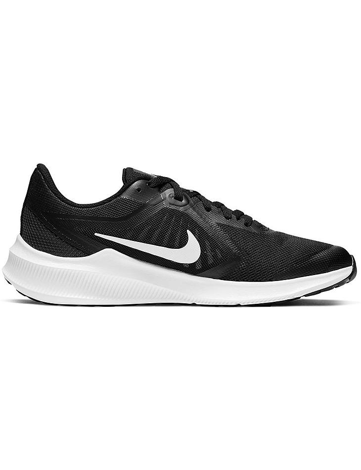Detská obuv Nike vel. 36