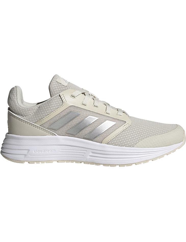 Dámska bežecká obuv Adidas vel. 38