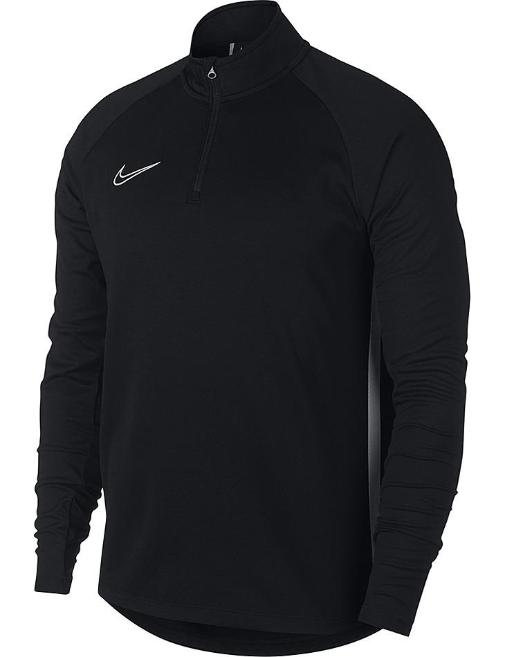 Pánska mikina Nike vel. 2XL