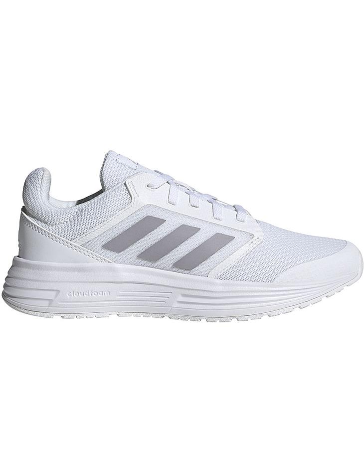 Dámske bežecké topánky Adidas Galaxy 5 vel. 40