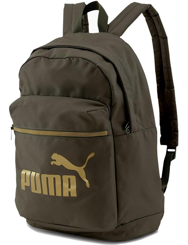 Batoh Puma WMN