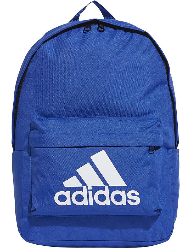 Modrý batoh Adidas Classic