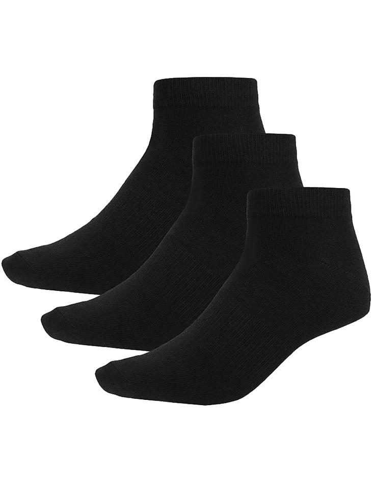 Dámske ponožky Outhorn vel. 39-42