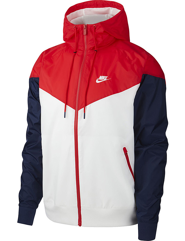 Pánska bunda Nike vel. XL