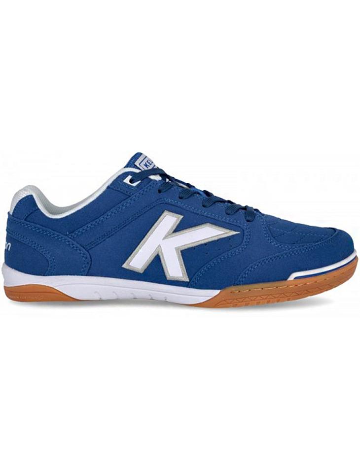 Sálová obuv Kelme vel. 37