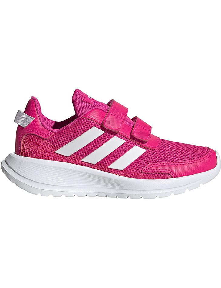 Detské tenisky Adidas vel. 35