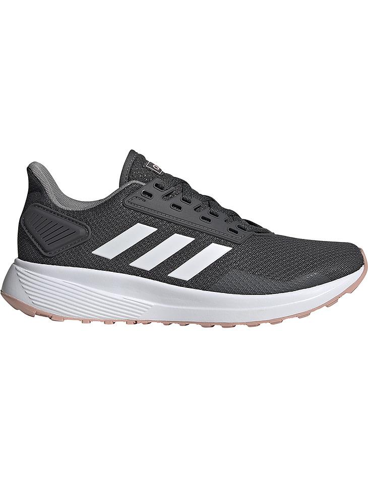 Dámske topánky Adidas vel. 38