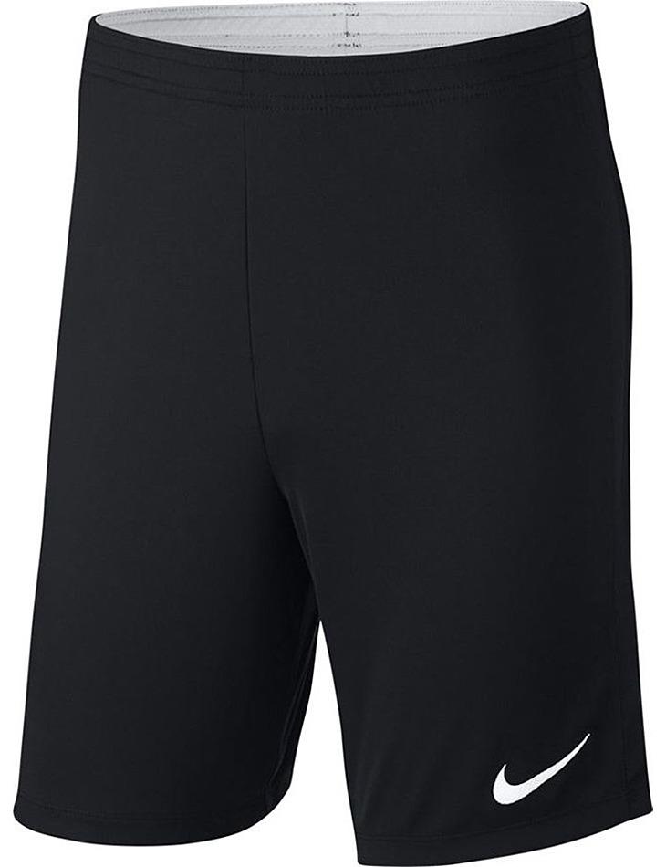 Detské kraťasy Nike vel. XL