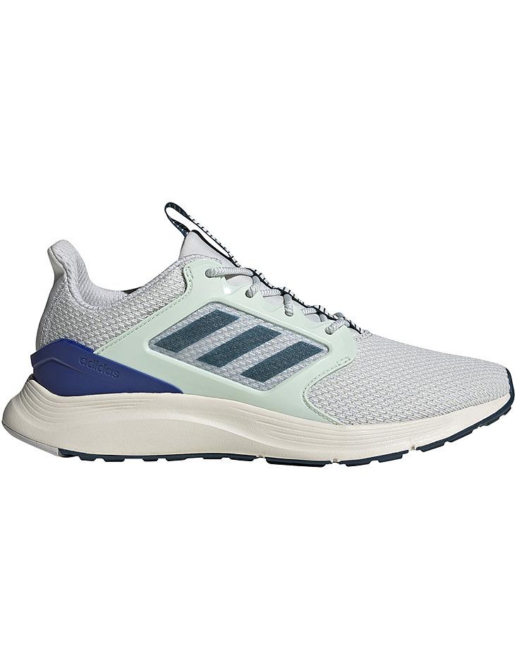 Dámske bežecké topánky Adidas Energyfalcon vel. 38